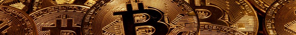 Le bitcoin, a plus de $18.000, se rapproche de son record
