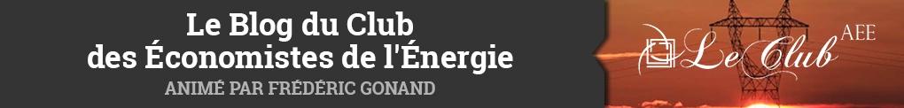 Image bandeau blog de l'énergie