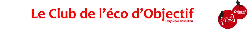 Club de l'Eco