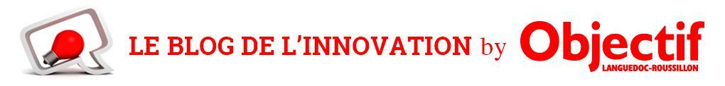 Image PNG Blog innovation