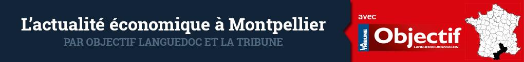 Bandeau Montpellier