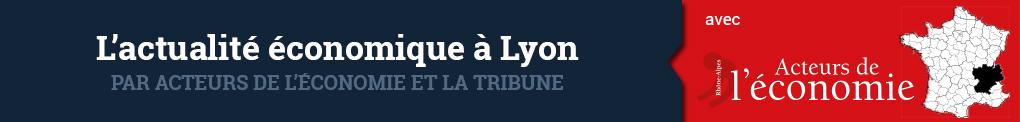 Bandeau Lyon
