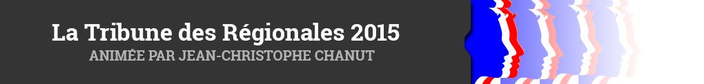 Bandeau Régionale 2015