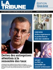 Edition Quotidienne du 26-06-2018