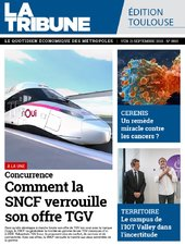 Edition Quotidienne du 21-09-2018