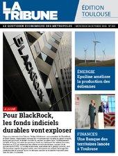 Edition Quotidienne du 24-10-2018