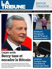 Edition Quotidienne du 17-11-2018