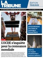 Edition Quotidienne du 22-11-2018