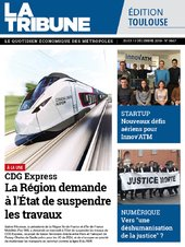 Edition Quotidienne du 13-12-2018