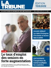 Edition Quotidienne du 16-02-2019