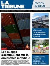 Edition Quotidienne du 22-05-2019