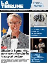 Edition Quotidienne du 15-06-2019