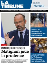 Edition Quotidienne du 13-09-2019