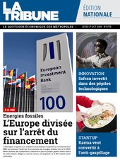 Edition Quotidienne du 17-10-2019