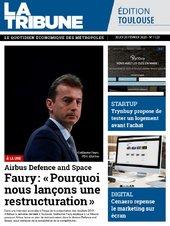 Edition Quotidienne du 20-02-2020