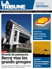 Edition Quotidienne du 02-04-2020