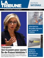 Edition Quotidienne du 09-07-2020
