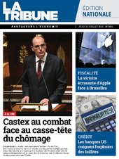 Edition Quotidienne du 16-07-2020