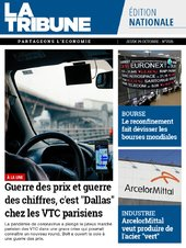 Edition Quotidienne du 29-10-2020