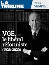 Edition Quotidienne du 04-12-2020