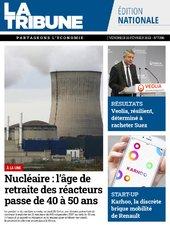 Edition Quotidienne du 26-02-2021