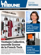 Edition Quotidienne du 04-03-2021