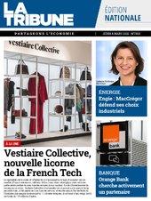 Edition Quotidienne du 04-03-2021