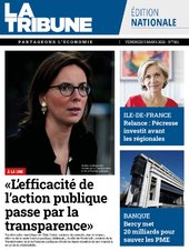 Edition Quotidienne du 05-03-2021