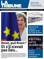 Edition Quotidienne du 24-06-2017