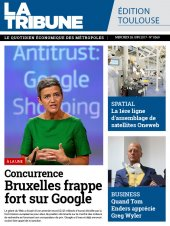 Edition Quotidienne du 28-06-2017