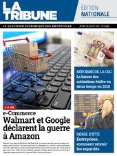 Edition Quotidienne du 24-08-2017