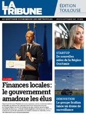 Edition Quotidienne du 21-09-2017