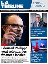 Edition Quotidienne du 14-10-2017