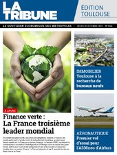 Edition Quotidienne du 20-10-2017