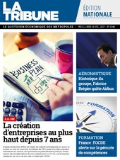 Edition Quotidienne du 16-12-2017