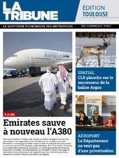 Edition Quotidienne du 19-01-2018