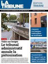 Edition Quotidienne du 22-02-2018