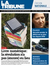 Edition Quotidienne du 17-03-2018