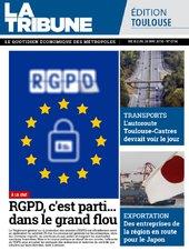 Edition Quotidienne du 26-05-2018