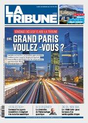 Edition Hebdomadaire du 14-06-2018