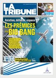 Edition Hebdomadaire du 21-06-2018