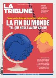 Edition Hebdomadaire du 06-07-2018