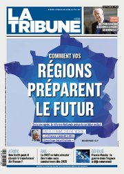 Edition Hebdomadaire du 21-09-2018
