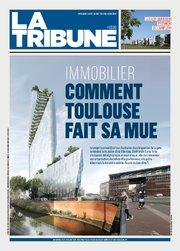 Edition Hebdomadaire du 05-10-2018