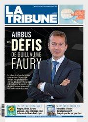 Edition Hebdomadaire du 12-10-2018