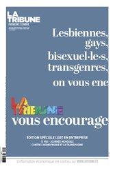 Edition Hebdomadaire du 17-05-2019