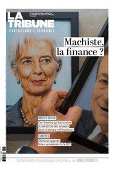 Edition Hebdomadaire du 18-10-2019