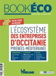 Edition Hebdomadaire du 30-01-2019
