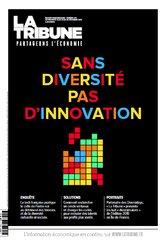 Edition Hebdomadaire du 13-12-2019