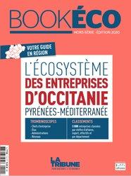 Edition Hebdomadaire du 14-01-2020